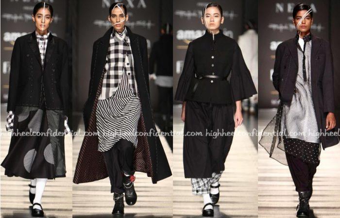 amazon-india-fashion-week-rajesh-pratap-singh