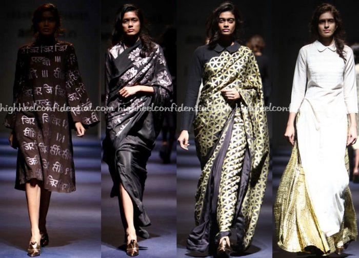 amazon-india-fashion-week-abraham-thakore