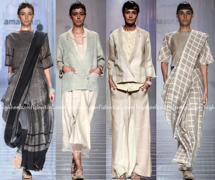 amazon-india-fashion-week-anavila