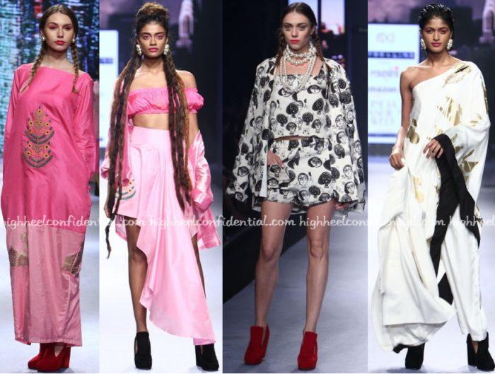 amazon-india-fashion-week-masaba