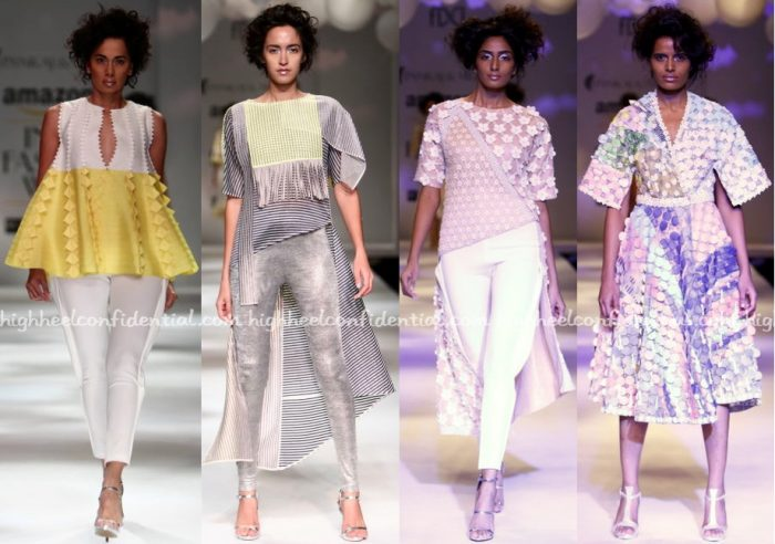 amazon-india-fashion-week-pankaj-and-nidhi