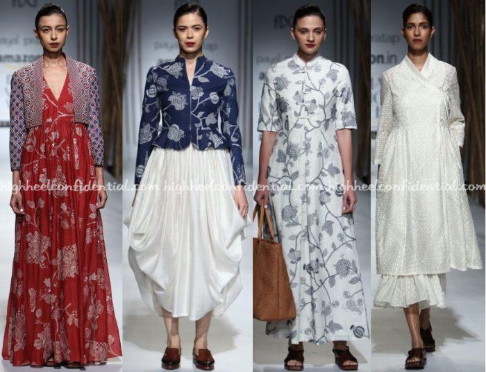 amazon-india-fashion-week-payal-pratap
