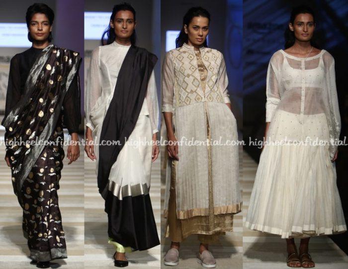 amazon-india-fashion-week-road-to-chanderi