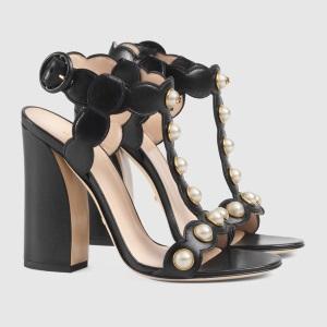gucci-pearl-sandals