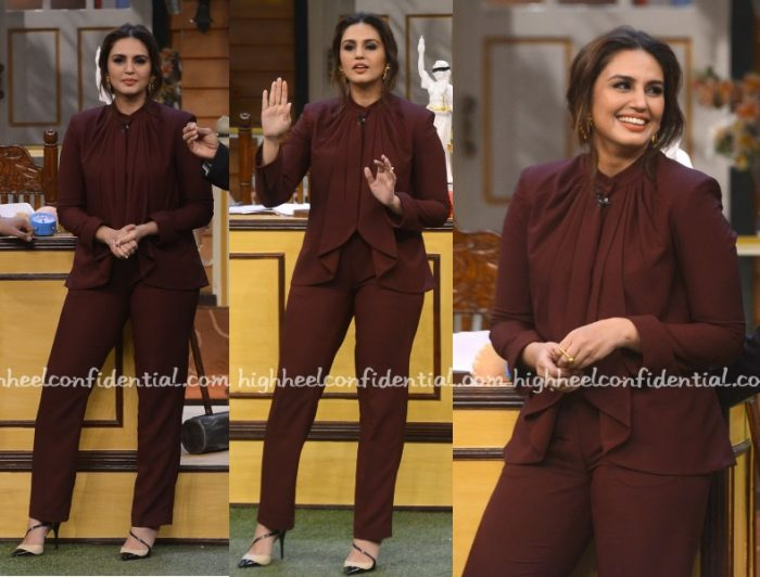 huma-qureshi-anome-jolly-llb-kapil-sharma
