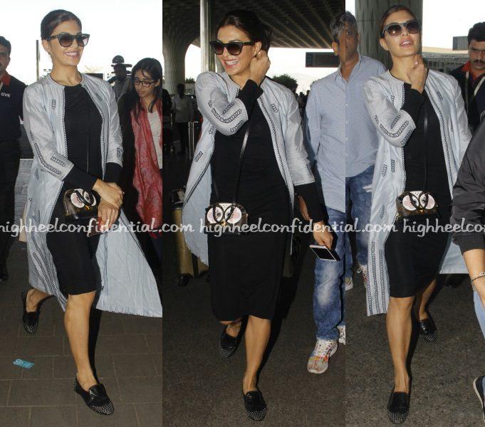 jacqueline-fernandez-topshop-ampm-mumbai-airport