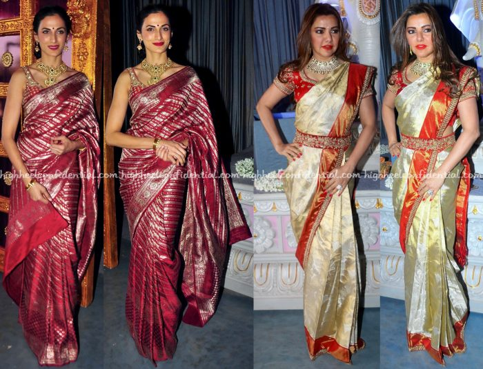 keshav veena reddy wedding-shilpa reddy-kaykasshan patel