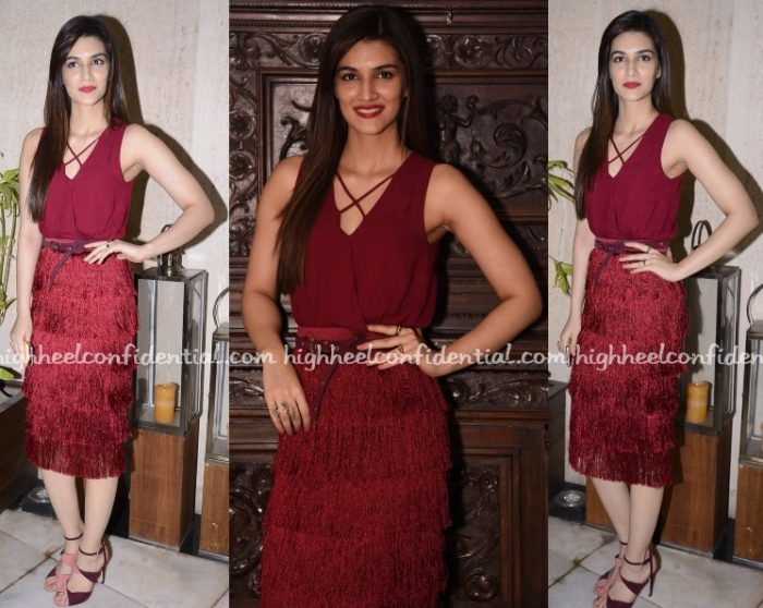 kriti-sanon-manish-malhotra-suzy-menkes-party