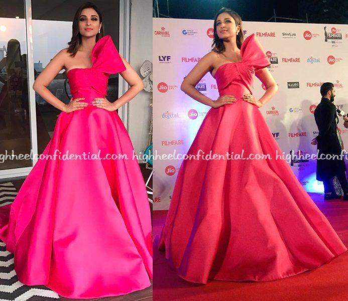 parineeti-chopra-mark-bumgarner-filmfare-awards-2017