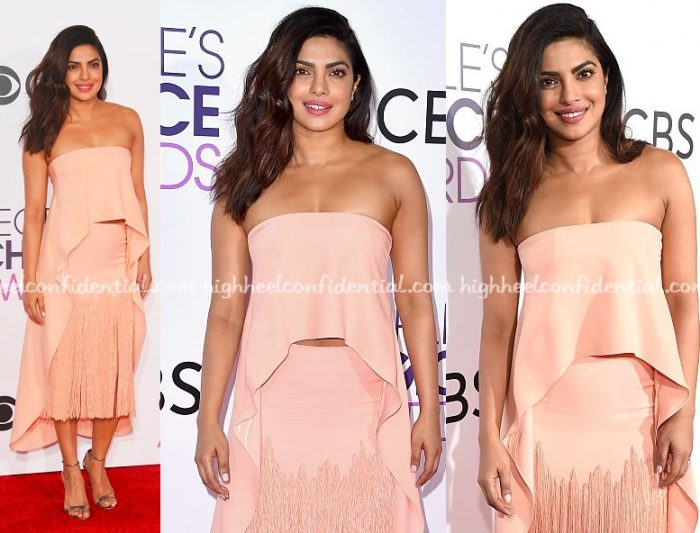 priyanka-chopra-peoples-choice-awards-2017