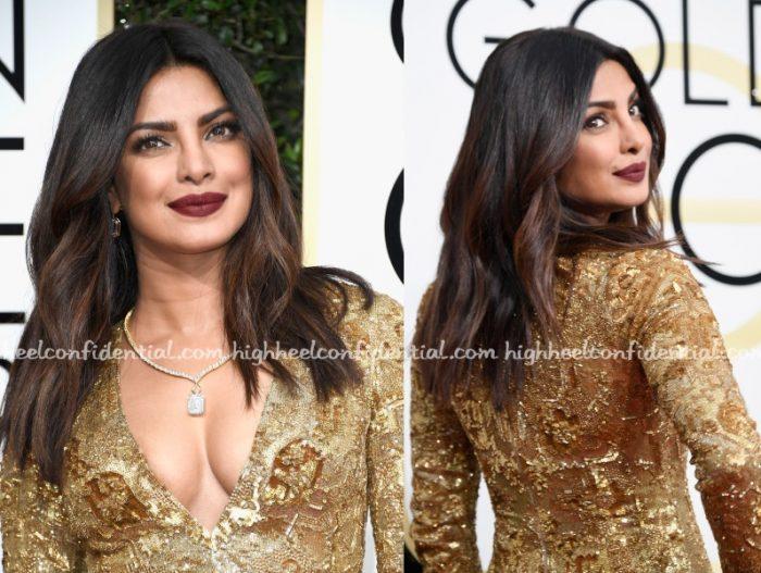 priyanka-chopra-ralph-lauren-golden-globes-2017-1