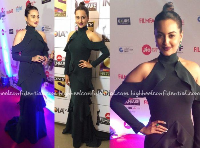 sonakshi-sinha-gauri-nainika-filmfare-awards-2017-1