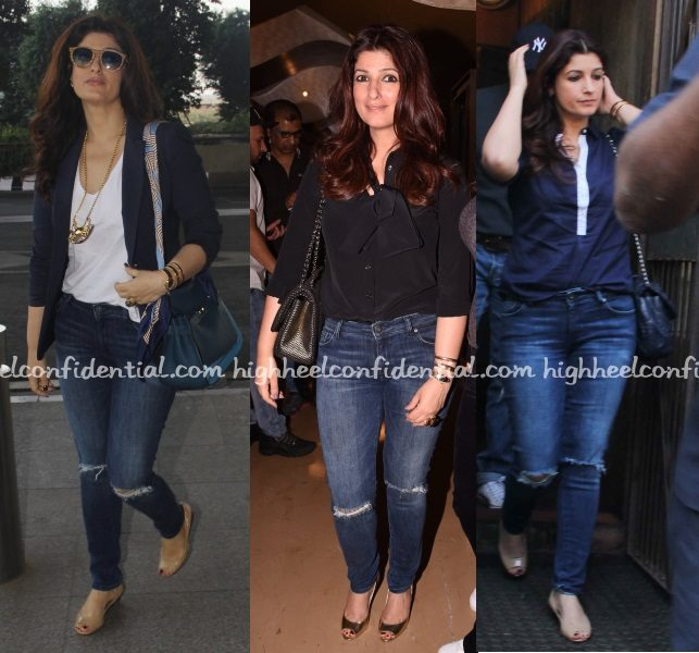twinkle-khanna-airport-chanel-hermes-1