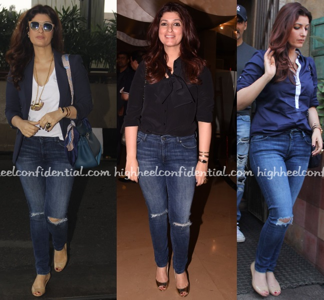 twinkle-khanna-airport-chanel-hermes