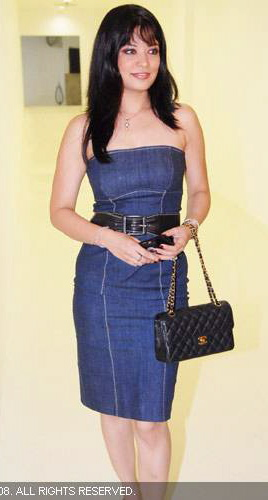 arzoo-denim-chanel.jpg