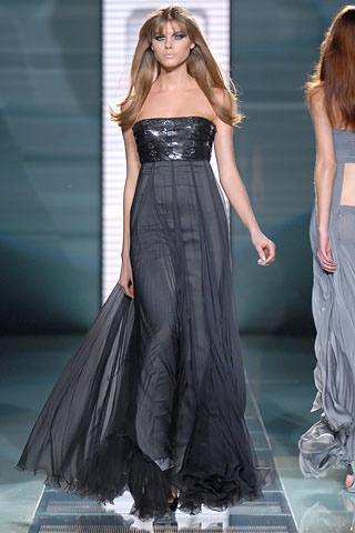 dp-versace-fall07-2.jpg
