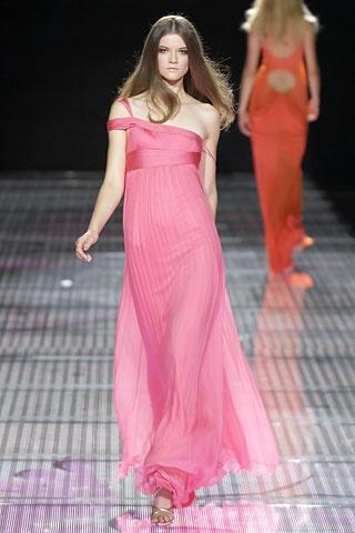 dp-versace-spring08.jpg