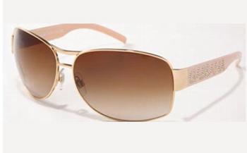 expensive_sunglasses.jpg