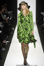 1-badgley-mischka-green.jpg