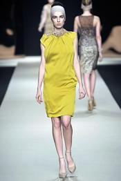 1-la-perla-yellow.jpg