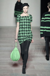 1-marc-by-marc-jacobs.jpg