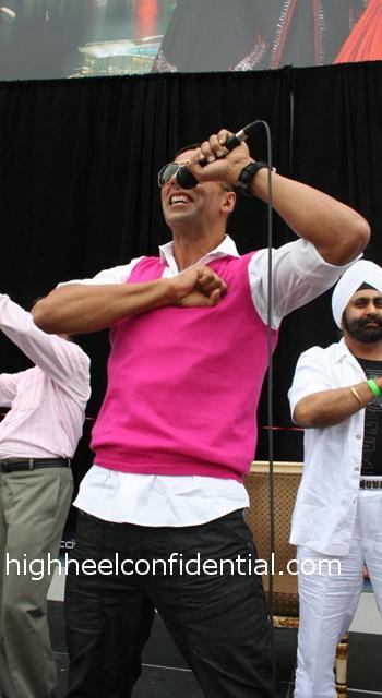 akshay-pink-vest-toronto-11.jpg