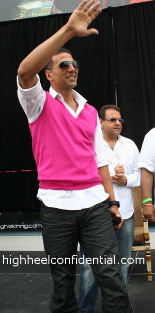 akshay-pink-vest-toronto-22.jpg