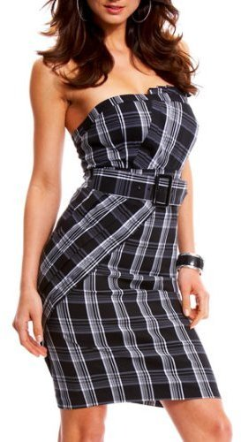 bebe_plaid_dress.jpg
