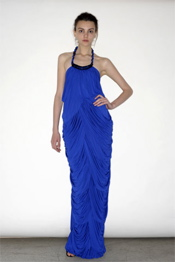 cobalt-resort-yigal-azrouel.jpg