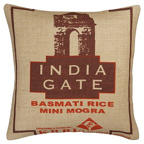 indiagate-pillow.jpg