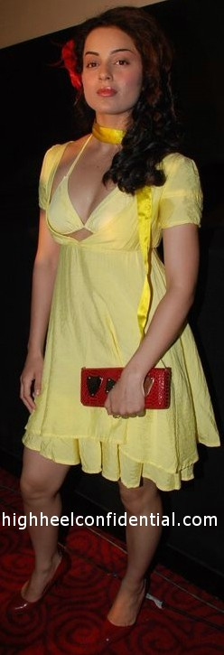 kangana_fashion_first_look1.JPG