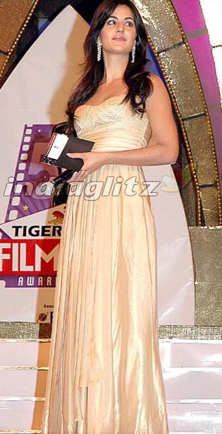 katrina-kaif-south-filmfare-awards.jpg