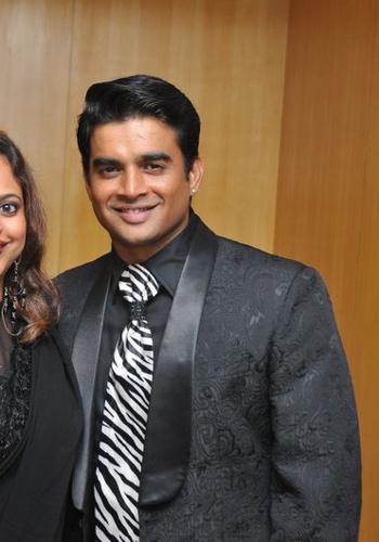 madhavan-south-filmfare-awards-1.jpg