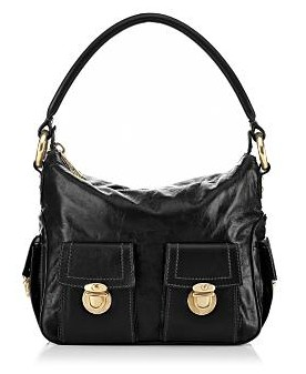 marc_jacobs_multi_pocket_shoulder_bag.jpg