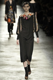 necklace-dries-van-noten.jpg