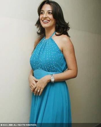 perizaad-blue-halter-dress.jpg