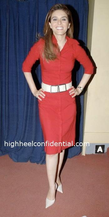 raageshwari-red-dress-jul201.jpg