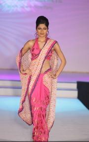satya-paul-colombo-sari-1.jpg