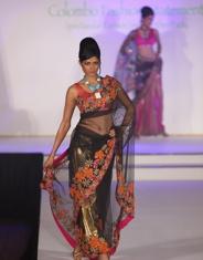 shobhaa-de-colombo-sari-2.jpg