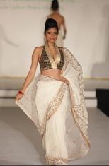 shobhaa-de-colombo-sari-4.jpg