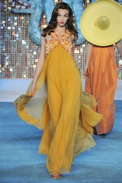 yellow-resort-dior.jpg