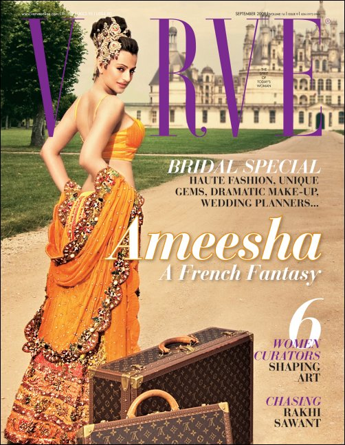 ameesha_verve_india_september_lehenga.jpg