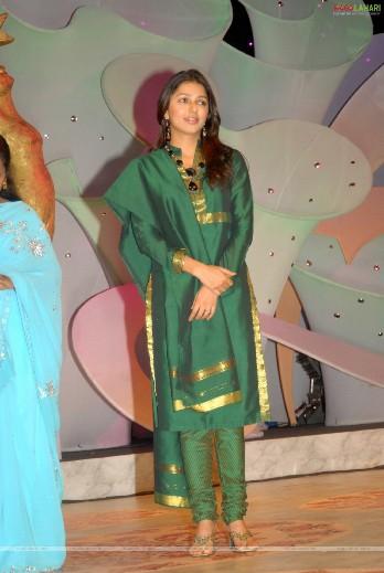 bhumika_awards.jpg
