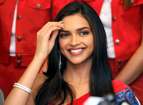 deepika_i_day_manish.jpg