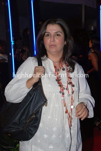 farah-khan-lv-mahina-rock-on-premiere1.jpg