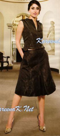 kareena_hello_magazine_chiswick.jpg