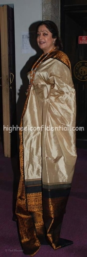 kirron-kher-rajiv-gandhi-awards-2008-11.jpg