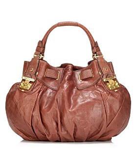 madhoo-juicy-couture-bag-3.jpg