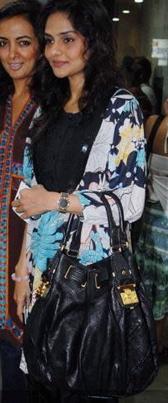 madhoo-juicy-couture-black-bag-1.jpg