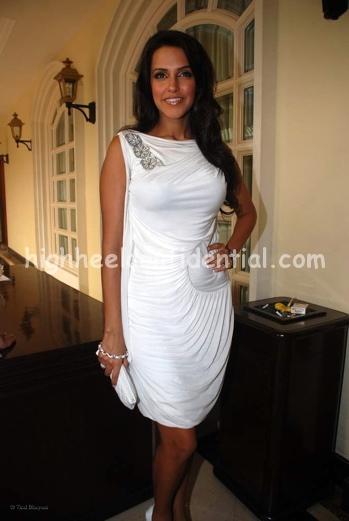 neha-dhupia-secret-curves-launch-white-dress1.jpg